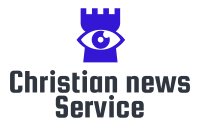 Christian News Service